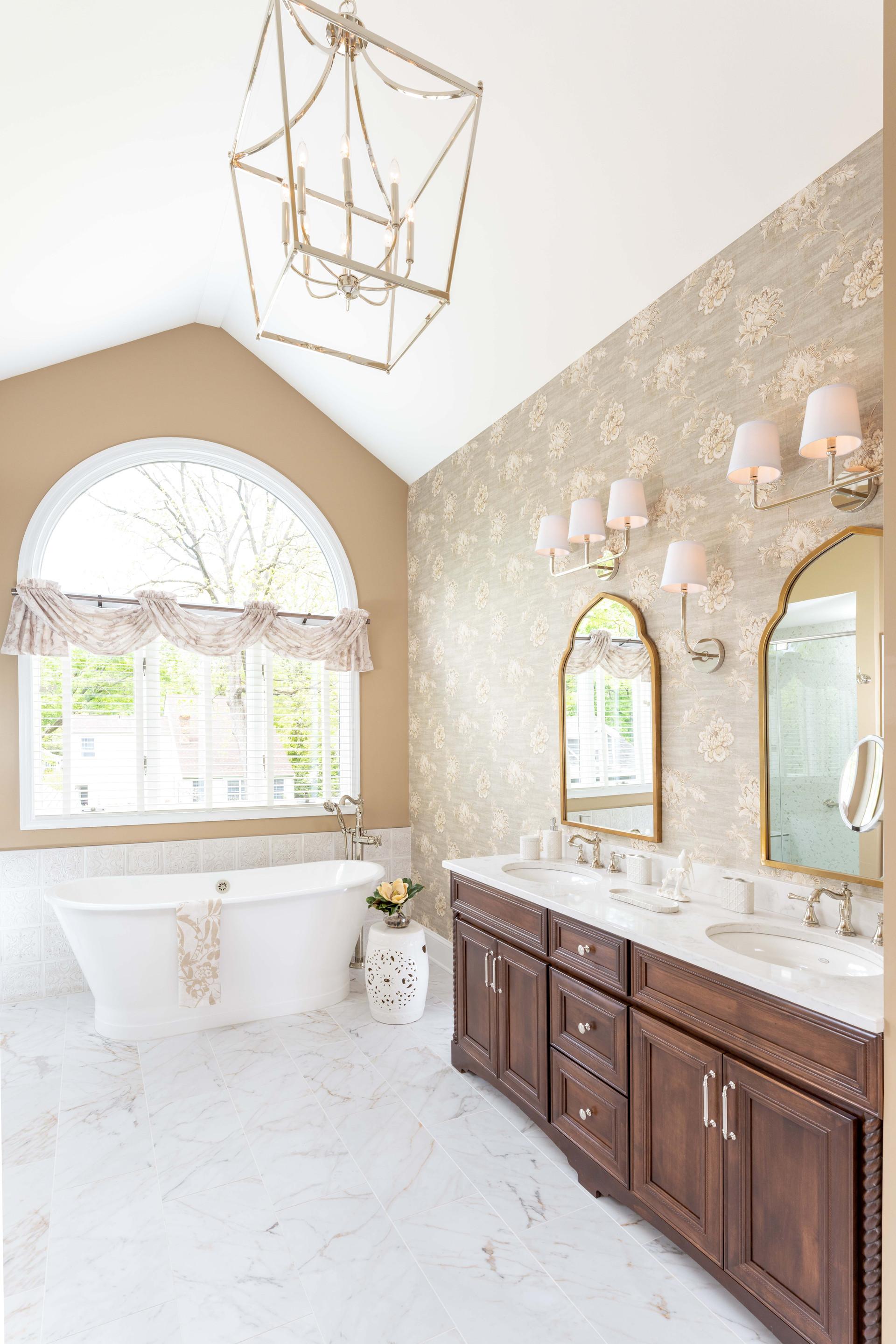 Moorestown Bathroom-6.jpg