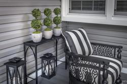 Interior Design, Home Design, Home Decor, Decorating, Designer Home, Interior Decorating