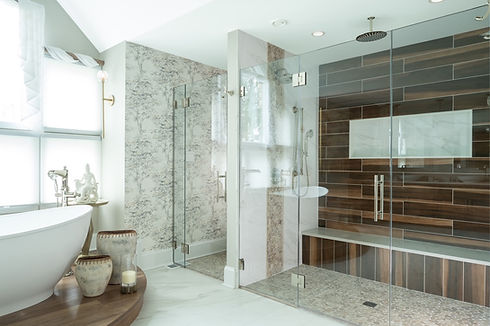 bella - barling - bathroom (3).JPG
