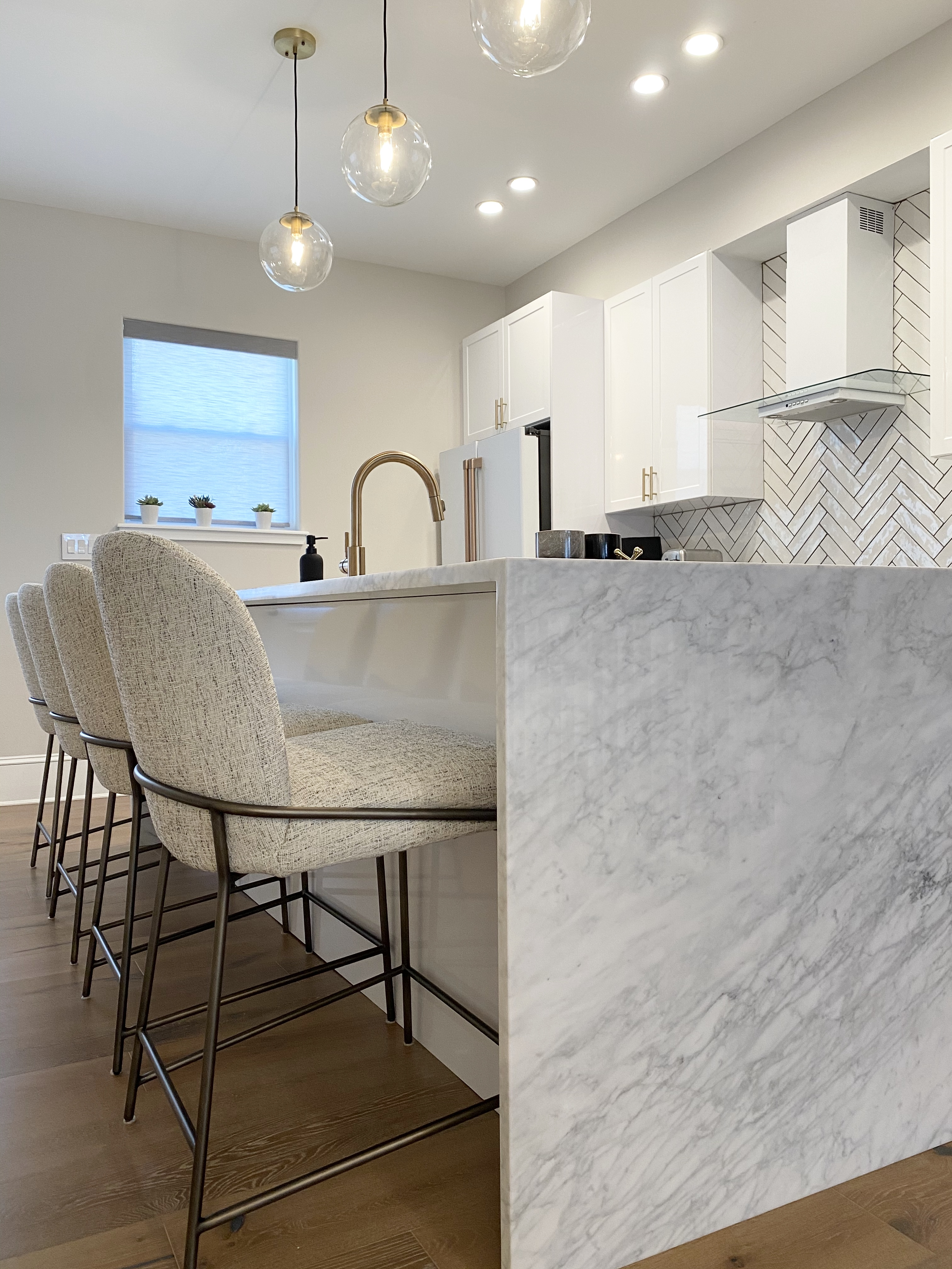 IMG_8382Interior Design, Home Design, Home Decor, Decorating, Designer Home, Interior Decorating