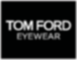 Contact us Montclair Optical Tom Ford