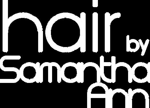 Samantha_Ann Logo_White.png