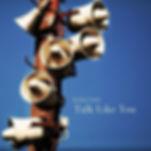 Talk Like You-page-001.jpg