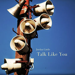 Talk Like You-page-001.jpg