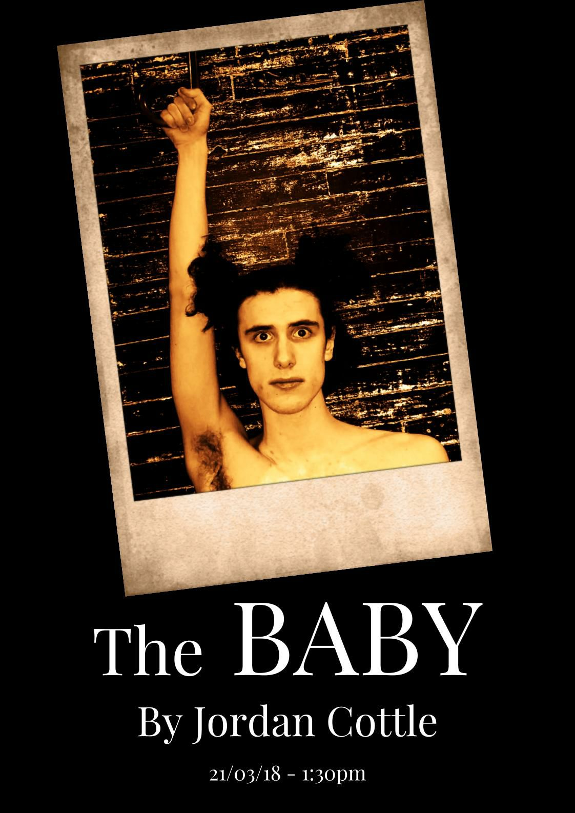 The Baby | 2018