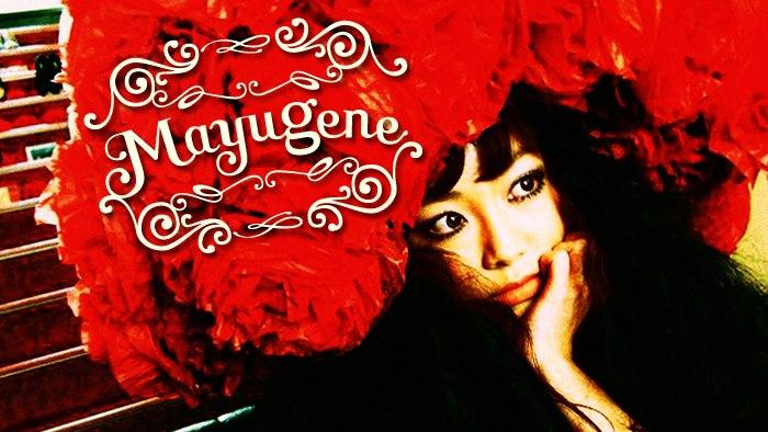 mayugene