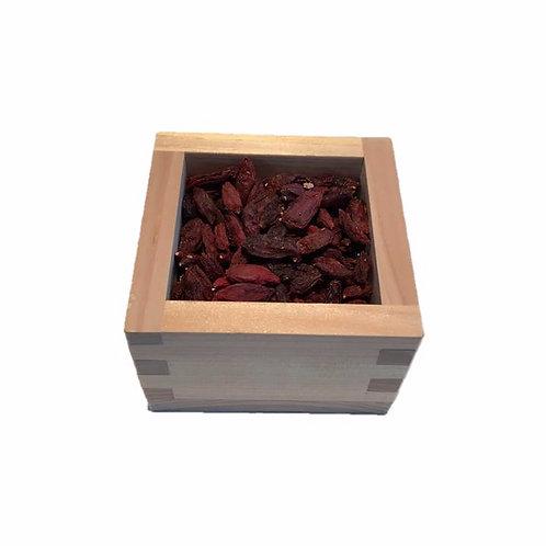 Tibet Goji Berries