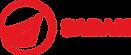 1200px-Saban_logo.svg.png