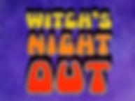 WITCH-640.jpg