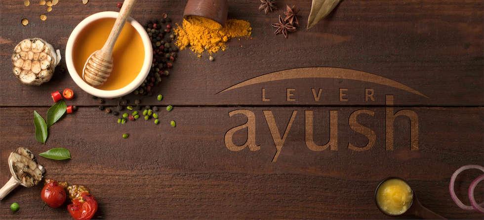 Ayush_foods_feature_opening.jpg