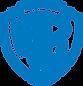 982px-Warner_Bros_logo.svg.png