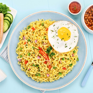 Indomie food0719.jpg