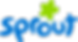 logo-sprout-blue.png
