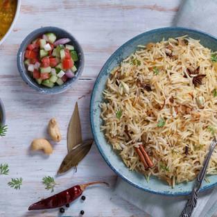 Stock Food-Rice(23-May-16)-150.jpg