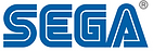 1200px-SEGA_logo.svg.png