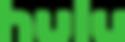 1200px-Hulu_logo_flat.svg.png