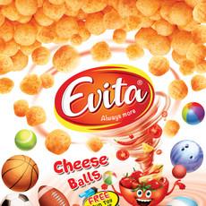 Master-Cheese Ball-B.jpg