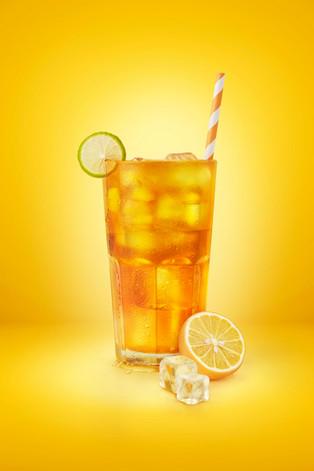 Lemon master.jpg