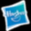Hasbro_logo_symbol.png