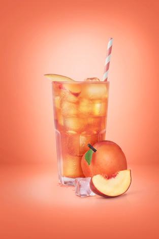 Peach master.jpg
