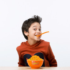 Yippee Noodles-242-3.jpg