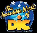 DiC_Logo.png