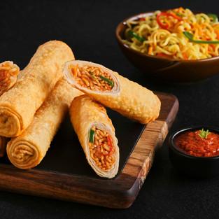 Indomie food0618 (2).jpg
