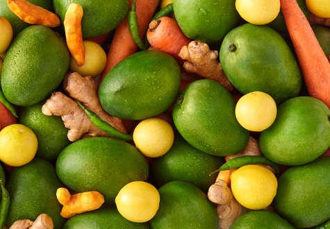 mix pickle.jpg