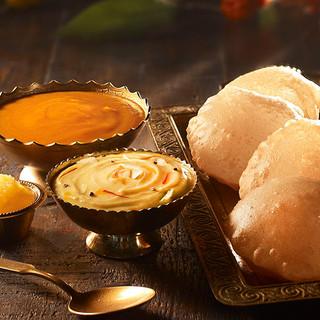 e_Metkut 2 Sep 15_34045 46_Shrikhand Amr