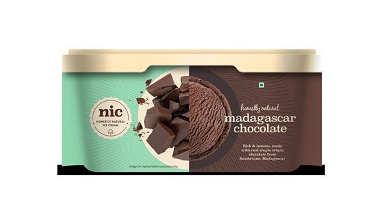 Madagascar Chocolate.png