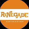 renegade-animation-logo.png