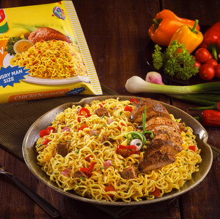 Indomie food0538.jpg