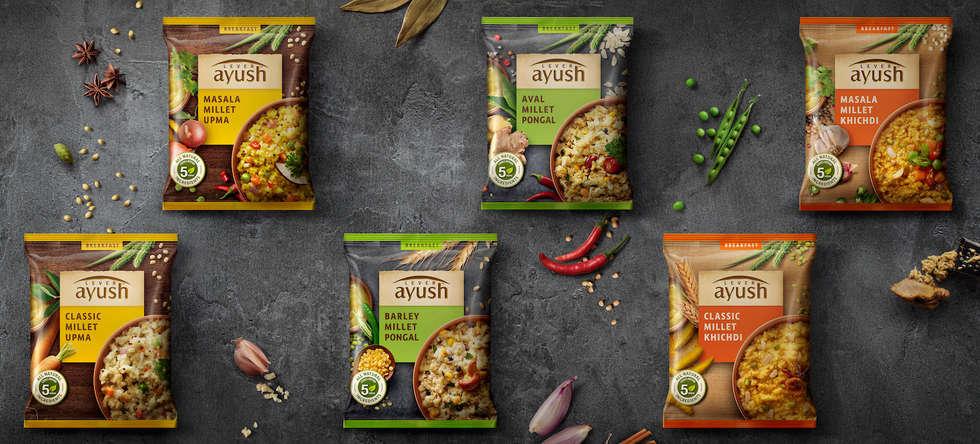 Ayush_foods_slider_05-2.jpg