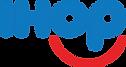 1200px-IHOP_logo.svg.png
