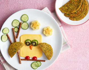 cheese art 5 option3.jpg