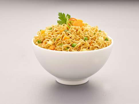 Wai Wai Noodles_126.jpg