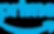 1200px-Amazon_Prime_Logo.svg.png