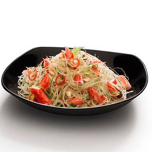Gadre-Crab-Stick-Noodles-Recipe.jpg
