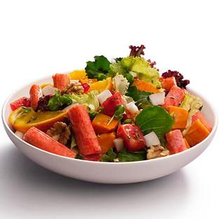 Gadre-Fruit-Salad-With-Crab-Sticks-Recip