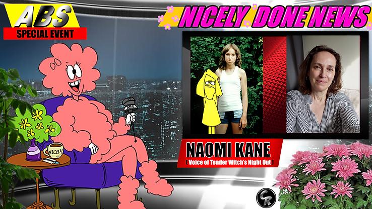 nicleydonenews copy.png