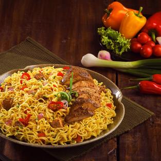 Indomie food0545.jpg