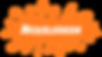 nickelodeon_logo_recreation__2_by_theran