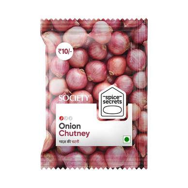 onion_1296x.jpg