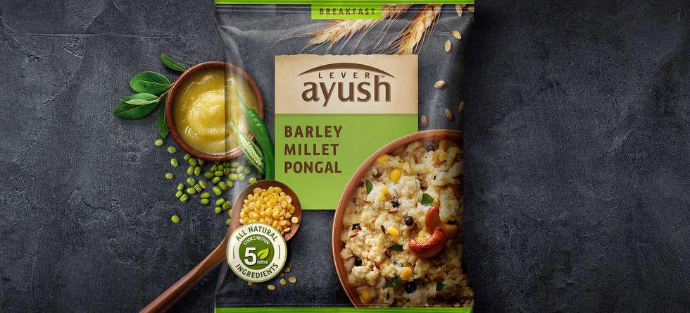 Ayush_foods_slider_04.jpg