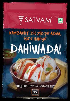 dahiwada.png