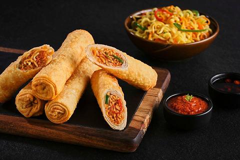 Indomie food0618.jpg