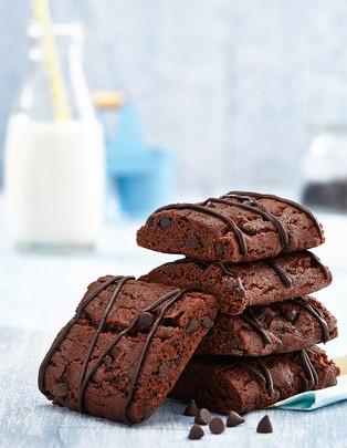 pillsbury cookie cake (1).jpg