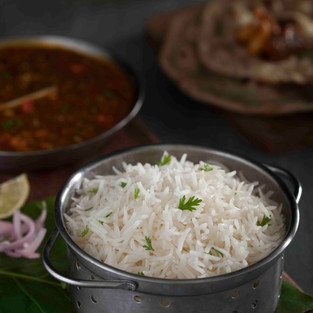 Stock Food-Rice(23-May-16)-113(Crop).jpg