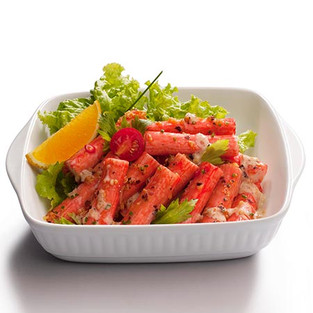 Gadre-Butter-Garlic-Crab-Stick-Recipe.jp