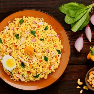 Indomie food0670.jpg